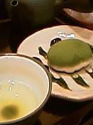 20070727_ocha.jpg